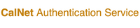 CalNet Logo
