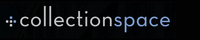 CollectionSpace Logo